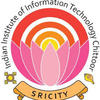 Indian Institute of Information Technology (IIIT), Chittoor