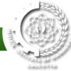 Indian Institute of Management (IIM), Calcutta