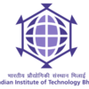 Indian Institute of Technology (IIT), Bhilai