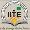 Indian Institute of Teacher Education (IITE), Gandhinagar