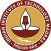 Indian Institute of Technology Madras, (IIT Madras)