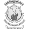 Institute of Maritime Studies (IMS), Vasco da Gama