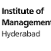 Institute of Management Technology (IMT), Hyderabad