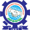 Institute Of Management Research & Technology (IMRT), Nasik