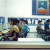 College Lab - Inter National Institute of Fashion Design INIFD, Ahmedabad