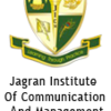 Jagran Institute of Communication and Management (JICM), Bhopal