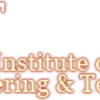 Jaipur Institute of Engineering & Technology (JIET), Jaipur
