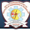 Seth Jai Parkash Mukand Lal Institute Of Engineering & Technology (JMIT), Radaur