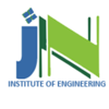 JNN Institute of Engineering, Chennai