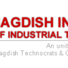 Jagdish Institute of Industrial Technology (JIIT), Jamshedpur