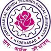 Jawaharlal Nehru Technological University (JNTU), Kakinada