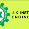 JK Institute of Engineering, Bilaspur