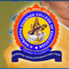 K Nanjappa Gownder College of Education, Dindigul