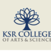 K S Rangasamy College of Arts And Science (Autonomous), Tiruchengode