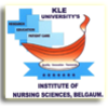 KLES Institute of Nursing Sciences, Belgaum