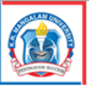 School of Basic & Applied Sciences, KR Mangalam University, Gurgaon