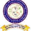 Karnataka Veterinary, Animal and Fisheries Sciences University