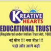 Kreative Hearts Professional College, Jamshedpur