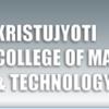 Kristu Jyoti College of Management & Technology, Changanacherry