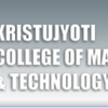 Kristu Jyoti College of Management & Technology, Changanacherry