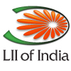 Legal Information Institute (LII) of India, Shameerpet