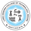 Lord Krishna College Of Technology (LKCT), Indore