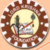 Krishn College of Science & Rural Technology, Agra