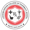 Lakshmi Narain College Of Pharmacy (LNCP), Bhopal