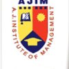 AJ Institute of Management (AJIM), Mangalore