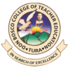 Don Bosco College of Teacher Education, Tura