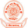 Law College Of Vinoba Bhave University, Hazaribag