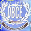 Don Bosco College of Education, Yadgir