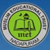 MET Arts and Science College, Nadapuram