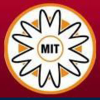 Modi Institute of Technology (MIT), Kota