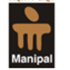 Manipal College of Nursing (MCON), Manipal