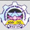 M S I Degre College of Arts Science & Commerce, Gulbarga