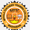 Mithila Teachers Training College (MTTC), Madhubani