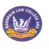 Maharaja Law College, Ara