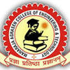Maharaja Agarsen College of Engineering & Technology, Dhanaura