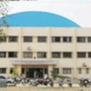 College Building - MIMER Medical College, Talegaon Dabhade