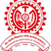 College logo - MIMER Medical College, Talegaon Dabhade