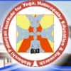 Maharshi Patanjali Institute for Yoga Naturopathy Education and Research, Jamnagar