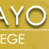 Mayo College of Paramedical Sciences, Bhopal