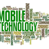 Master of Science (MSc Mobile Technology)