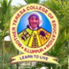 Mother Terasa College Of Education For Women, Pudukkottai