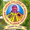 Mother Teresa College of Education for Woman, Illuppur