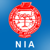 National Institute of Ayurveda (NIA), Jaipur