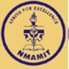 NMAM Institute of Technology, Nitte