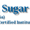 National Sugar Institute (NSI), Kanpur