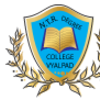 N T R Govt Degree College, Vayalpad